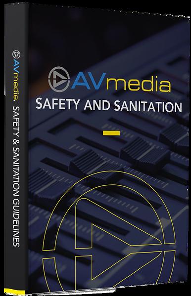 safetysanitationbooklet%20copy_edited.pn