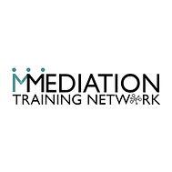 MEDIATION_TRAINING_NETWORK_LOGO_FB_COVER