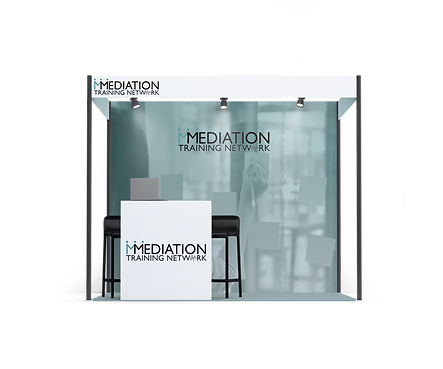 mediation training network copy.png