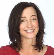 Sheila Matz, Psychotherapist