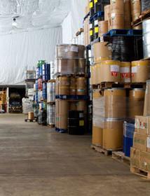 Customs Approved Bonded Warehouse.jpg