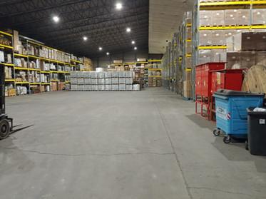 Pallet Storage Essex.jpg