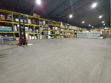Racked Commercial Pallet Storage.jpg