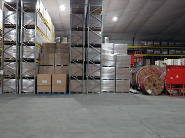 Dry Secure Storage Essex.jpg