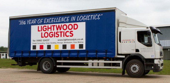 Lightwood Logistics Lorry.jpg