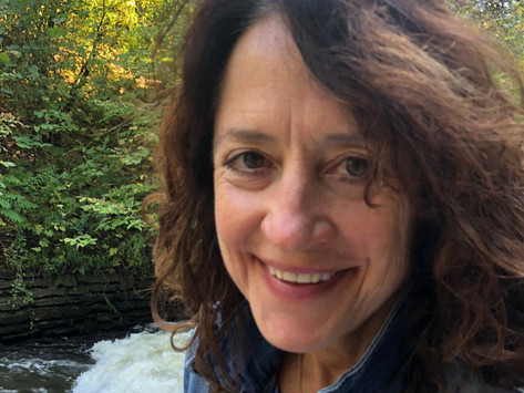 Ecofeminism and Climate Justice. Interview with Greta Gaard.