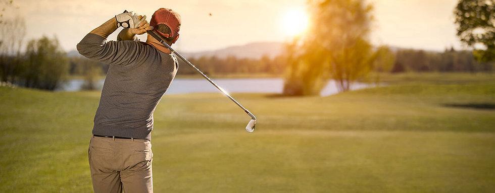 Golf-assessment.jpg