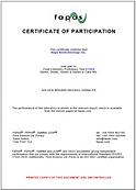 Certificate Gluten.png