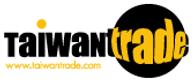 Taiwantrade logo.png