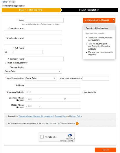 Fig1 page of registration.jpg