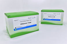 DSC_0980 Aflatoxin Total.jpg