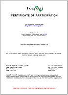 FAPAS cover - Aflatoxin total.jpg