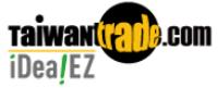 iDealEZ logo.png
