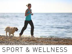 Sport und Wellness.jpg