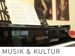 Musik und Kultur.jpg