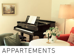 Appartements.jpg