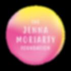 TJMF-logo-gradient.png