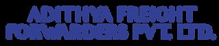 aff.lfin111al.logo.png