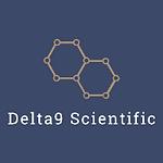delta9freelogo_200x200.png