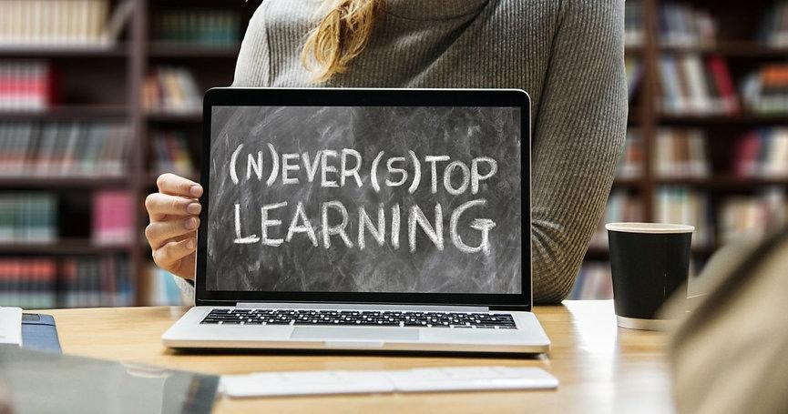 online-courses-1520x800.jpg