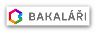 Bakaláři banner2.png