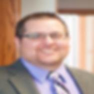 Rick Nelson, EA - Tax Preparer, Strategic Tax & Retirement, Rochester MN