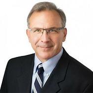 Jerry Scane - Partner / Portfolio Manager, Strategic Tax & Retiement, Rochester MN