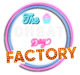 LOGO THE CHEAT DAY FACTORY PNG 1.png