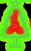FAVPNG_santa-claus-christmas-tree-euclid