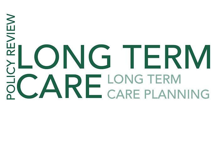 Long-Term-Care-Category-Wordle--Strategi