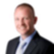 Timothy R. Merrill Jr., Strategic Tax & Retirement, RPS, Rochester MN