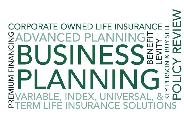 Business-Planning-Category-Wordle--Strat