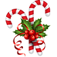 Christmas-Candy-Cane-PNG-Free-Download.p