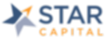 Star Capital Money Management Logo