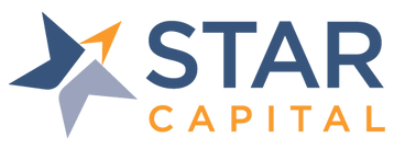 Star Capital Money Management Logo