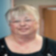 Darlene Haack- Tax Preparer, Strategic Tax & Retirement, Rochester MN