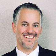 Nate Lovik, AIF®, Strategic Tax & Retirement, Rochster MN