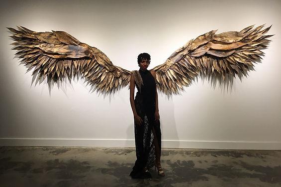 01_Agave_Wings.jpg