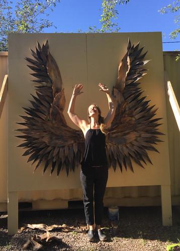 19_agave_wings_number4_carrie_mae.jpg