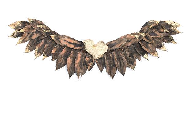 02_CarrieMae_Rose_Sacred_Heart_Wings.jpg