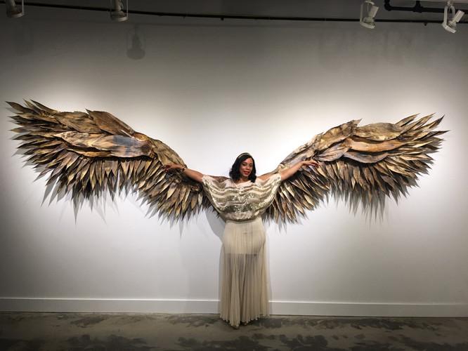 newark_wings3.JPG