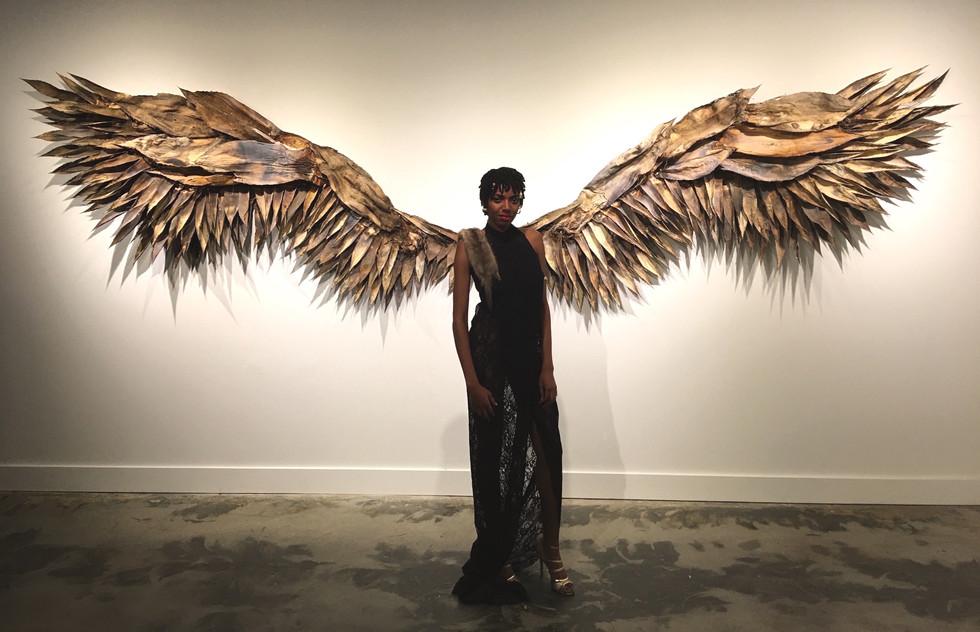 agave_wings_carrie_mae_rose_newark1.jpg