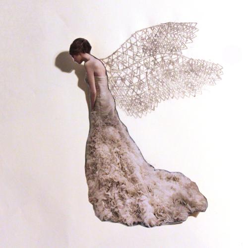 Carrie_Mae_Rose_Enzoani_Art_Wing_print1.