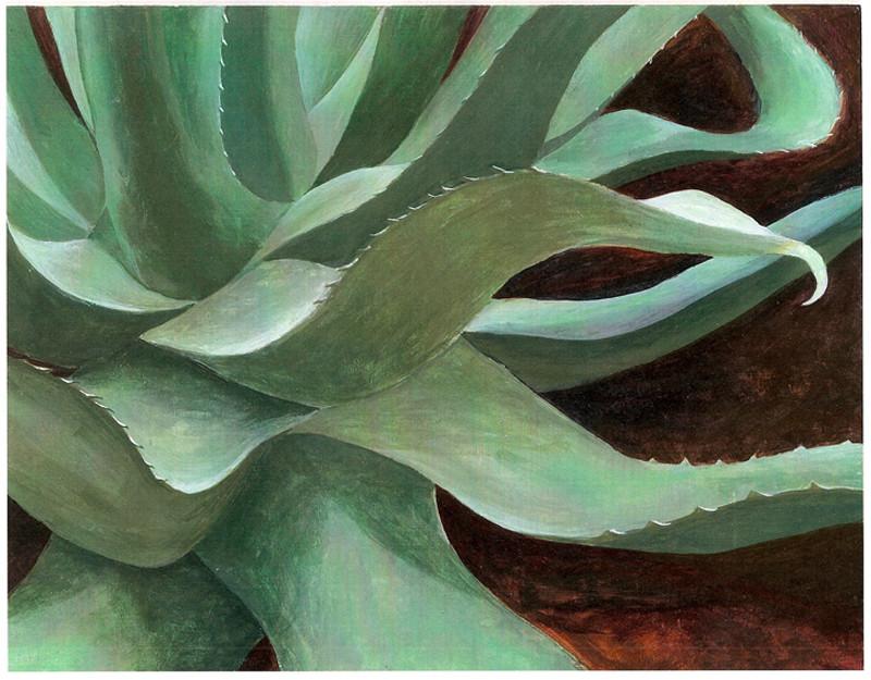 agavepainting.jpg