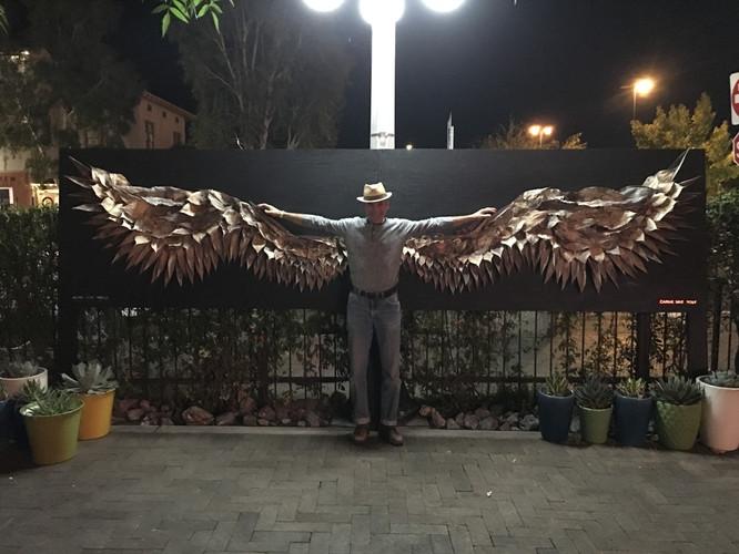 26_agave_wings_number5.JPG