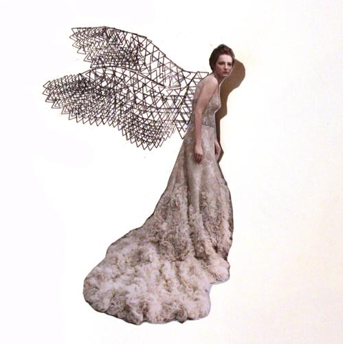 Carrie_Mae_Rose_Enzoani_Art_Wing_print2.