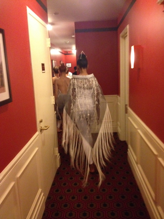 wings_triangle_silk_cape.jpg