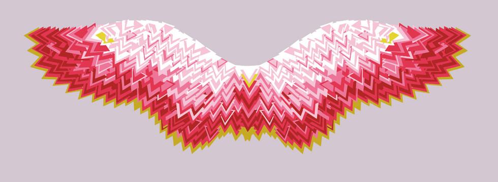triangle_wings_carriemaerose.jpg