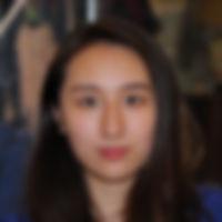 DSC_5165_edited_edited_edited.jpg