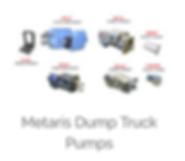 dump pump.PNG